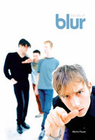 The Life of Blur - Martin Power