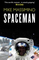 Spaceman - Mike Massimino