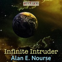 a review of alan e nourses virus invaders The invaders are coming-alan enourse and jameyer my posts are capsule reviews of some favorites that you may want to vintage45's blog.