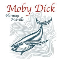 a comparison between moby dick by herman melville and the scarlet letter by nathaniel hawthorne I choose to contrast the writings of nathaniel hawthorne and herman melville after reading that they were friends the two men probably wrote two of the greatest books moby dick and the scarlet letter around the same time as neighbors.