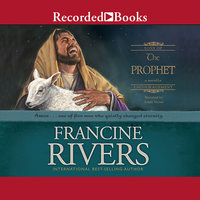 The Prophet -Amos - Francine Rivers