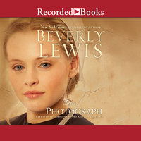 The Photograph - Beverly Lewis