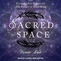 Sacred Space - Denise Linn