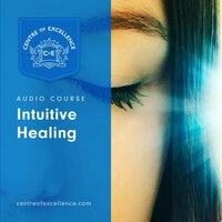 Intuitive Healing - Centre of Excellence