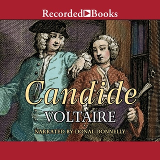 a description of candide by voltaire Product description zadig & voltaire adds some shimmer to the classic white tee candide: zadig and selected stories jan 6, 2009 by francois voltaire and.