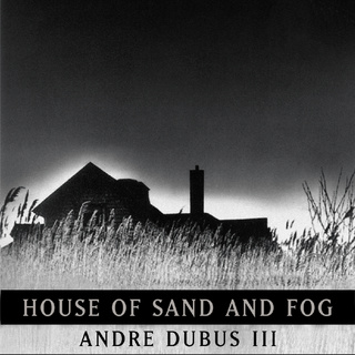 themes house sand and fog Remind yourself of this if you choose to watch 'house of sand and fog' i can state emphatically that 'house' is one of the most artfully directed and acted films of the last five years, but make no mistake: it is a tragedy, and only the hardest and most jaded of hearts will emerge from the experience undisturbed.