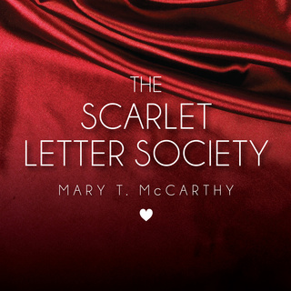 scarlet letter s among society today Hawthorne's works are still relevant and seen in today's society for instance, in 2010, the movie easy a came out and was a huge success it is about a girl labeled as adulterer in high school and the pressures that go along with it.