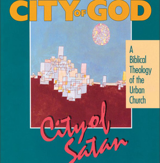 """extra credit city of god anthropological The nephilim return  genesis 6:1-4 """"the sons of god (hebrew bene ha elohim) saw the daughters of men that they were fair and they took them wives of all which they chosethere were  baalbek, the temple was discovered honoring baal, in a city at the foot of mount hermon."""