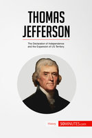 Thomas Jefferson - 50MINUTES.COM