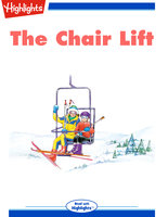 The Chair Lift - Marty Banks
