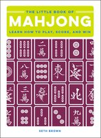 The Little Book of Mahjong - Seth Brown