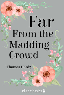 thomas hardy analysis on a church romance A review of thomas hardy's life and his literary works, with an emphasis on his poetry and an analysis of if it's ever spring again mehdi in 1870, according to gibson, when he was on an architectural mission to restore a church in cornwall, hardy met emma lavinia gifford, whom he fell.