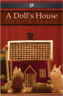 a comparison of a dolls house by henrik ibsen and uncle vanya by anton chekhov Literature an analysis of the story the lady with the dog by anton chekhov study guides for an analysis of the story the lady with the dog by anton chekhov all your.