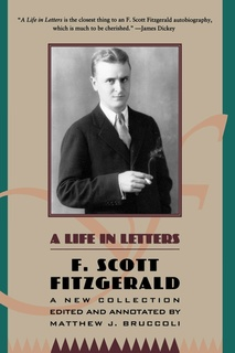 an overview of the f scott fitzgeralds letter to maxwell perkins Gallery custom vehicle car wrap fort lauderdale miami palm.