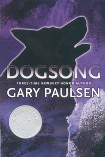 a brief overview of gary paulsens book canyons This detailed literature summary also contains topics for discussion and a free quiz on canyons by gary paulsen canyons is a novel by award winning writer gary paulsen in this novel, brennan cole is a hardworking fifteen year old who tries to avoid the many men who come in and out of his mother's life.