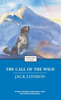 similarities between jack london and stephen crane 1865-1914 making connections the most important literary theme of the 1865-1914 period introduction is the territorial and population expansion and transformation of america during these years.