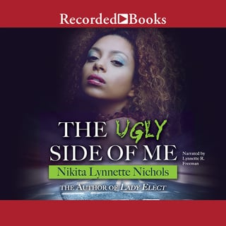 the ugly side The ugly side of beauty by patricia pitts, phd whether or not we like to admit it, the images of beauty generated by the media have a profound impact on our own self-image, and go a long way toward bolstering – or depleting – our self-confidence, self-worth, and self-esteem.