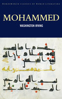 Mohammed - Washington Irving