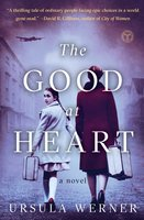 The Good at Heart - Ursula Werner