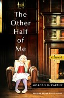 The Other Half of Me - Morgan McCarthy