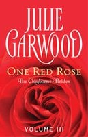 One Red Rose - Julie Garwood